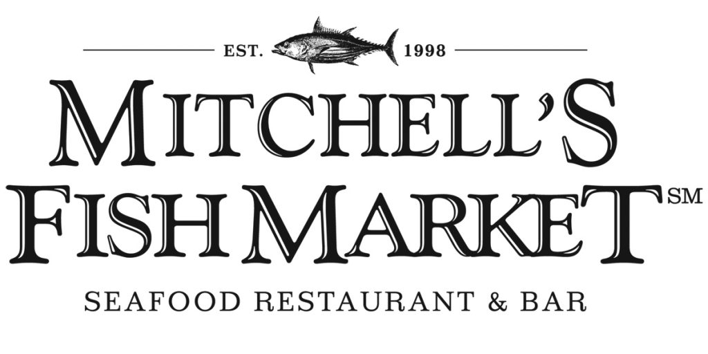 Mitchell 39 s fish market for Mitchell s fish market brookfield