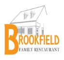 brookfield-family-restaurant-brookfield-706945.jpg