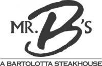 mr. b logo.jpg