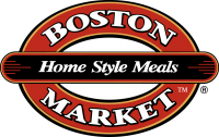 10-Boston_Market.png