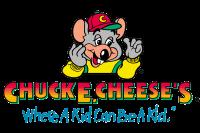 ChuckECheeses1995Logo.png