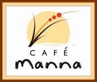 CafeManna.jpg