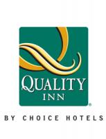 Quality-Inn.png