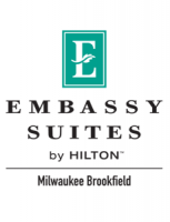 Embassy-Suites.png