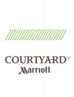 Courtyard-by-Marriott.png