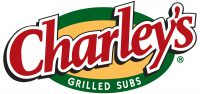 charleys_grilled_subs.jpg