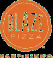 Blaze-Pizza-logo-tans.png