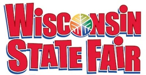 Image result for wisconsin state fair