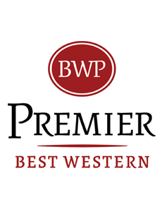 Best-western-Premiere.png