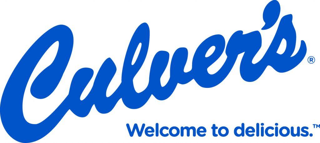 Culvers Logo 2011.jpg