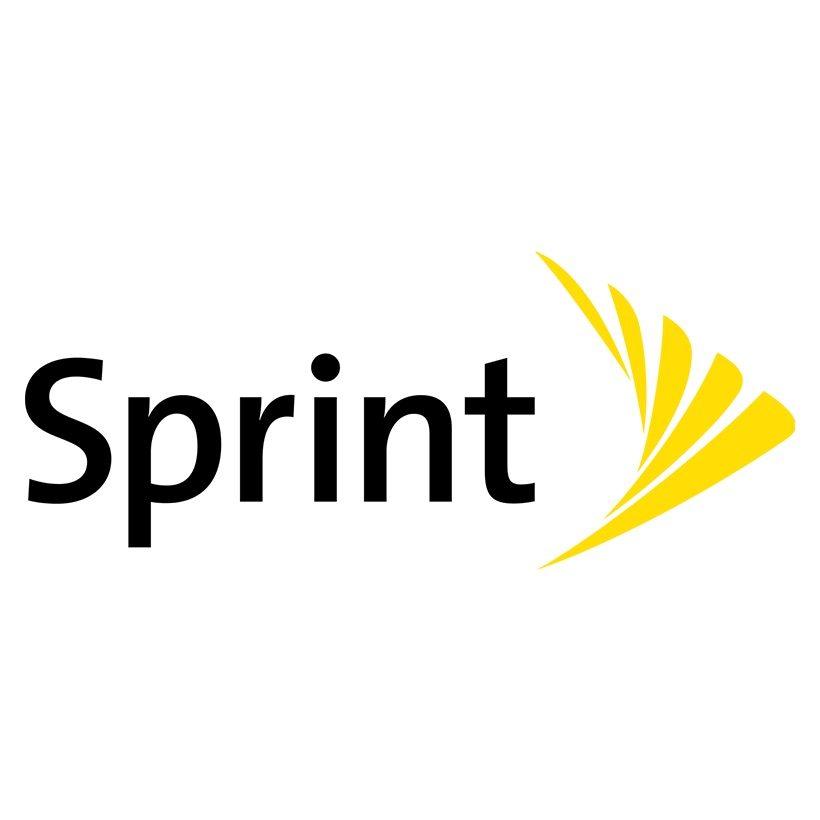 blte5b8c2f461a9f09d-Sprint_logo.jpg