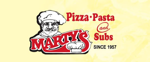 Marty's.jpg