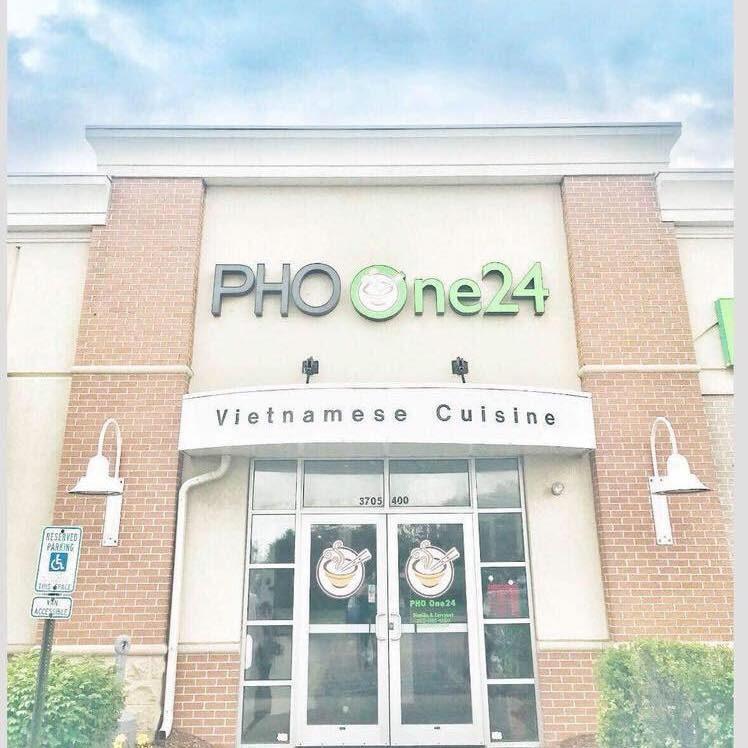 Pho One 24.jpg
