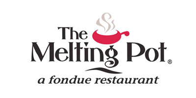 the-melting-pot-logo.png