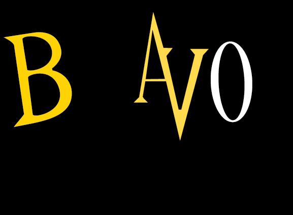 BRAVO!_2015.png