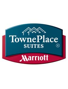 Towne-Place-Suites.png