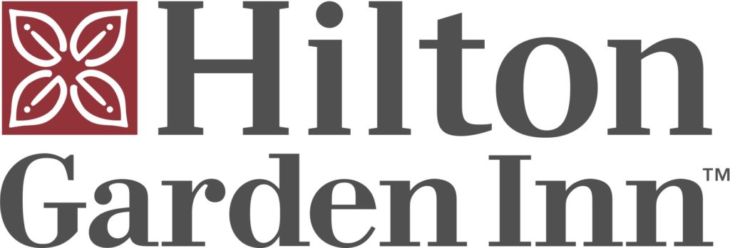Hilton Garden Inn Color .jpg