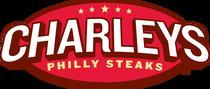 charleys .png