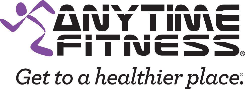 Anytime-Fitness-Logo-GTHP-Tagline (1).jpg