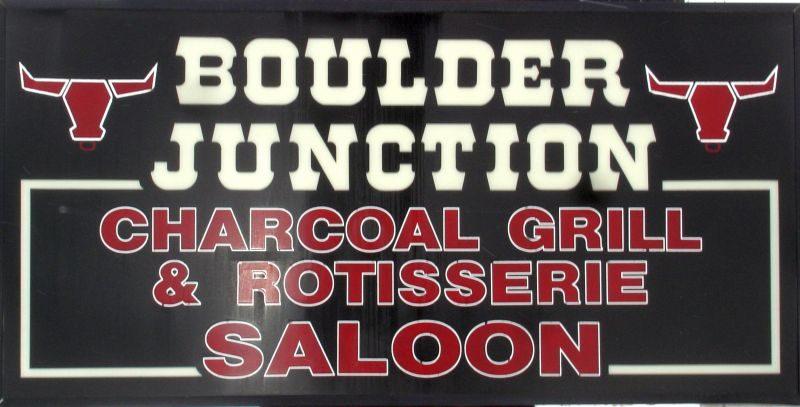 BoulderJunctionheader3.jpg