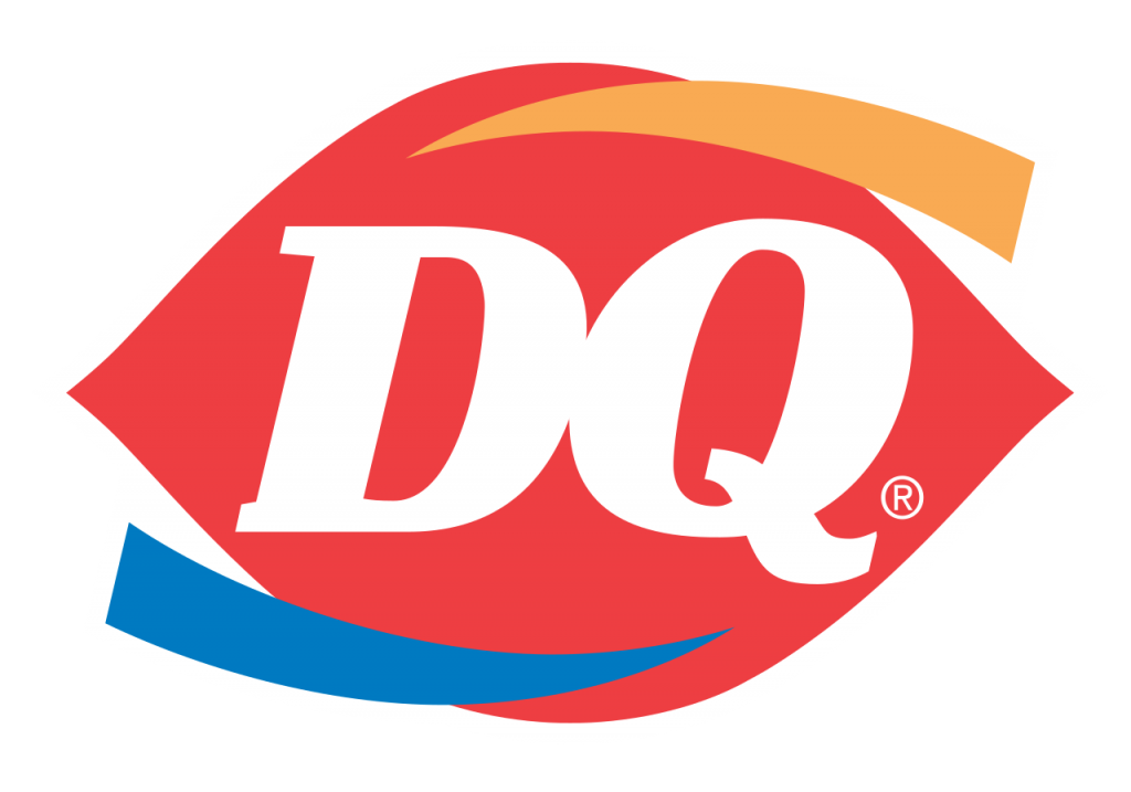 Dairy_Queen_logo.svg.png