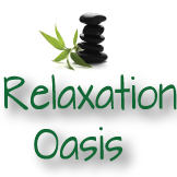 Relaxation Oasis.png