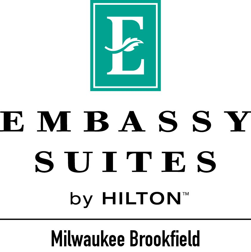 Embassy Suites Logo.jpg