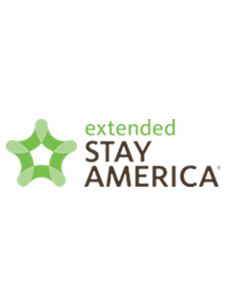 Extended-Stay-America.png