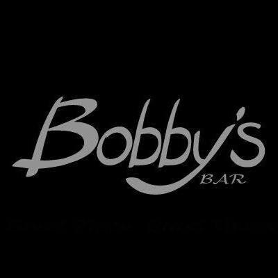 Bobby's Bar .jpg