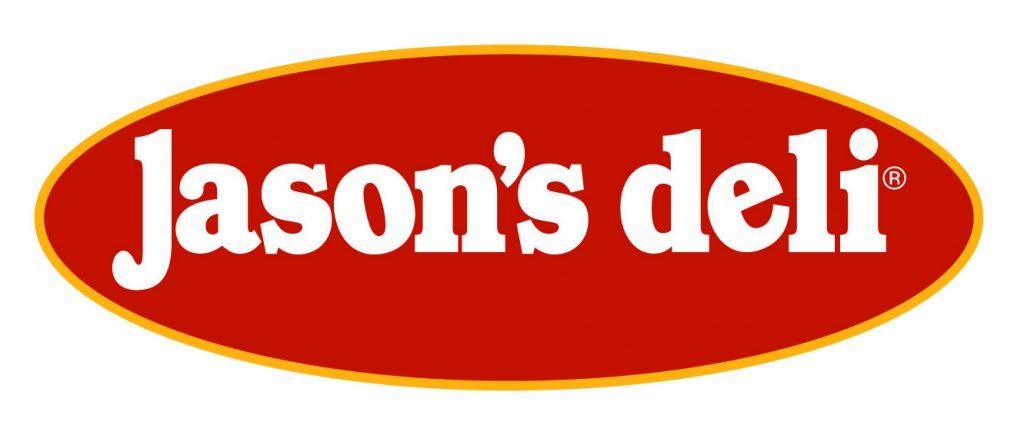 Jasons-Deli-Logo.jpg