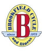 BrookfieldCyle_red_yellow_blue.jpg