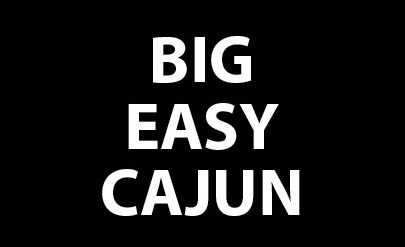 Big Easy Cajun.jpg