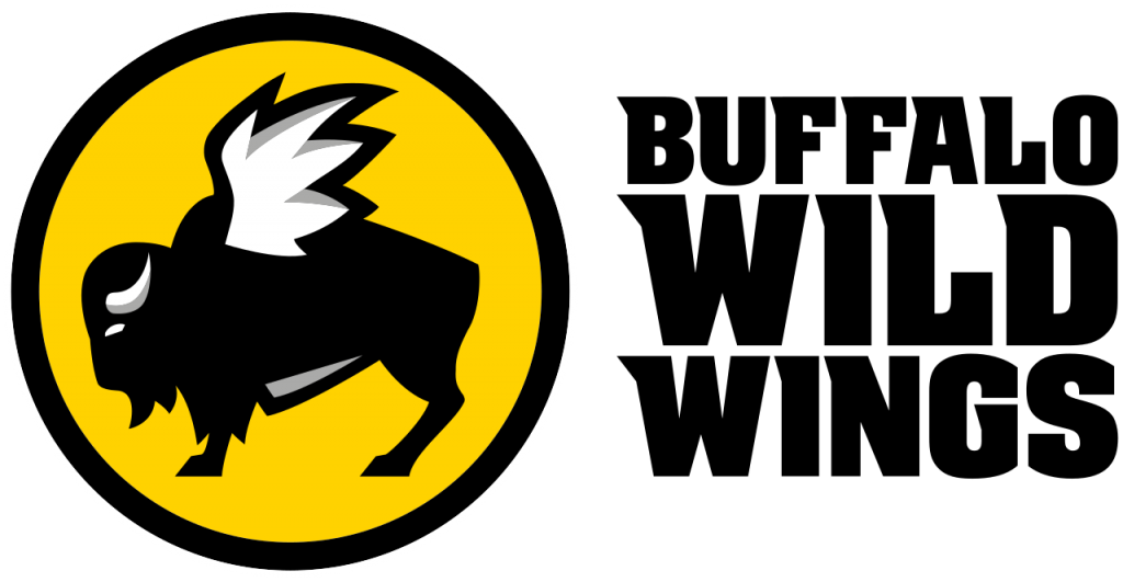 Buffalo_Wild_Wings.svg.png