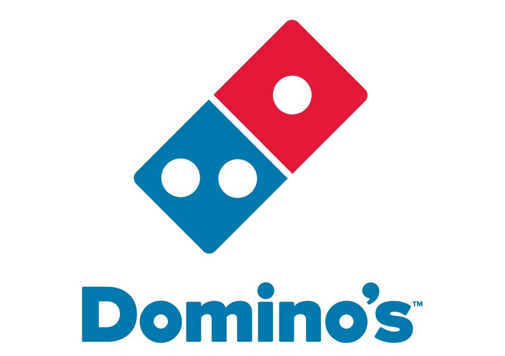 635790462232426690-1388854813_pizza.jpg