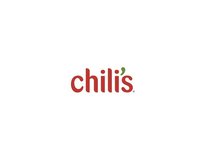 Chilis_Logotype_2Color.jpg