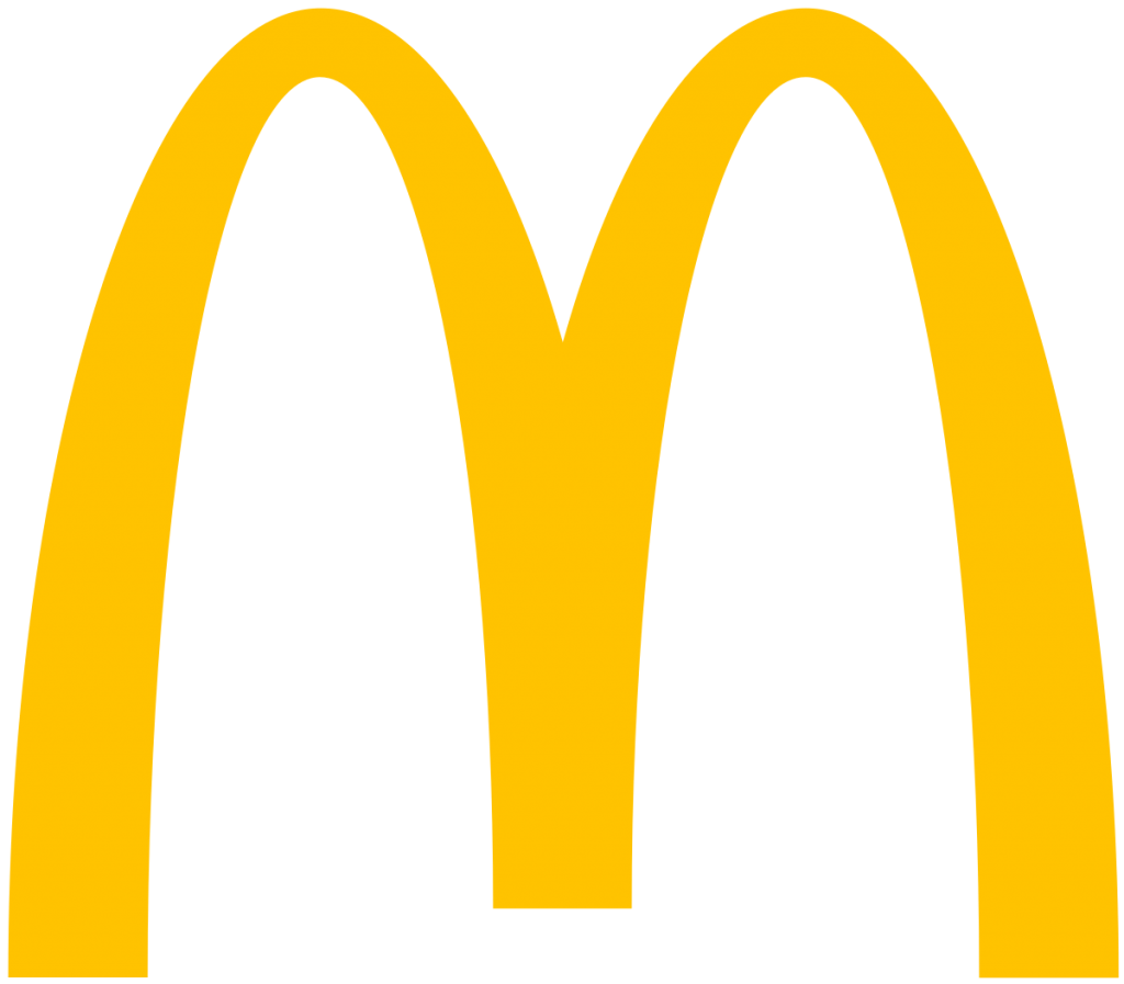 McDonald's_Golden_Arches.svg.png