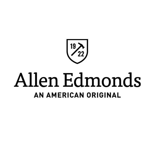 allenedmonds_com-500x500.jpeg