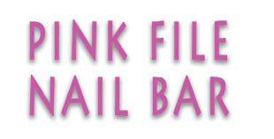 PINK-FILE-NAIL.jpeg