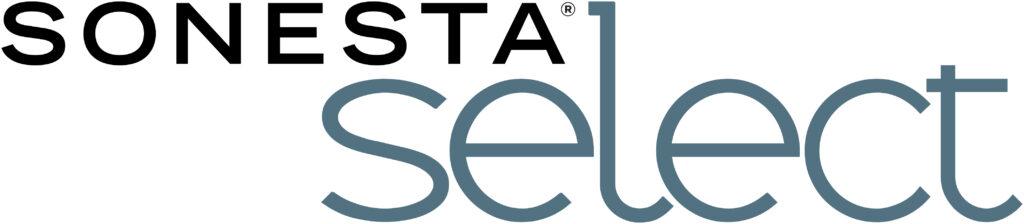 sonesta-select.jpg