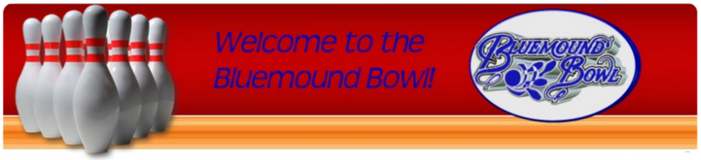 Bluemound bowl.png