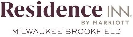 RI Brookfield Logo Customized.jpg