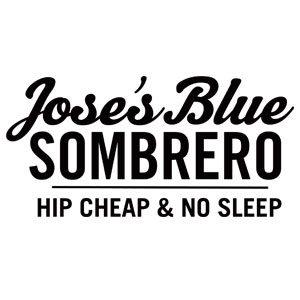Joses.jpg