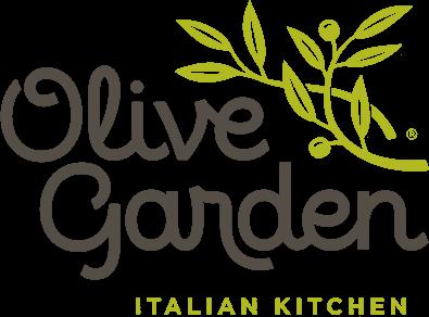 OliveGardenNewLogo2014.png