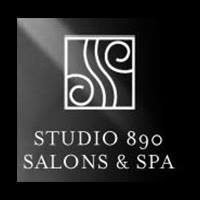 Studio 890.jpg