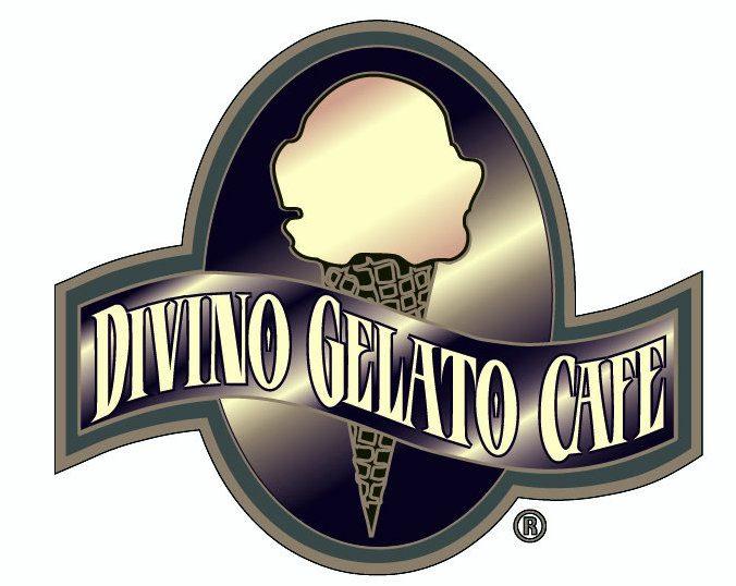 Divino Gelato Logo.jpg