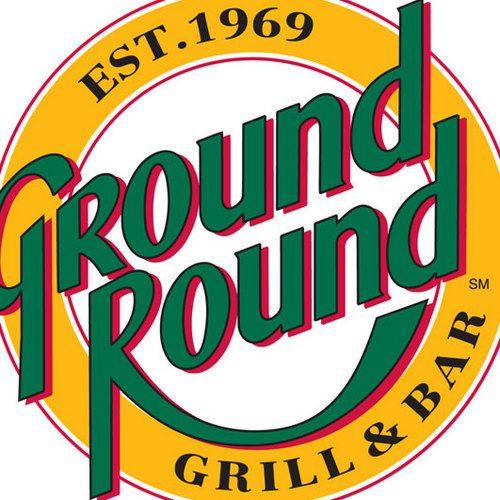 GR_logo-avatar.jpg