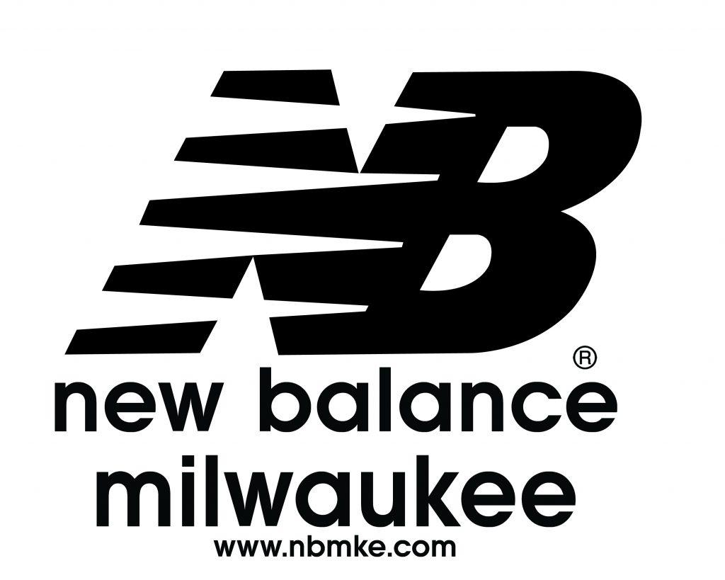 New-Balance-MIlwaukee-Logo-11-2014.jpg
