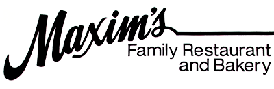 maxims-logo-black.png