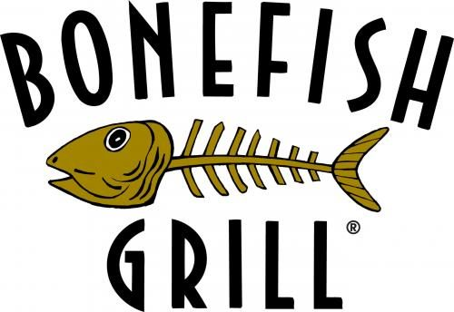 Bonefish Grill is anything but typical. This casual upscale restaurant combines great food and lots of fun in a Big-City Bar atmosphere. Choose Bonefish Grill for your next night out with Bonefish Grill .