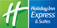 Holiday_Inn_Express___Suites_Oldsmar_FL_LOGO.png